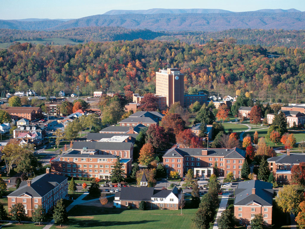 roanoke college essay prompt Check out our site for the entire 2018 university of notre dame writing supplement  roanoke college own application  2018-2019 mit essay advice rocks.