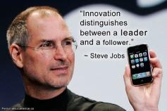 Innovation Flickr