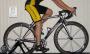 blog-two-wheels